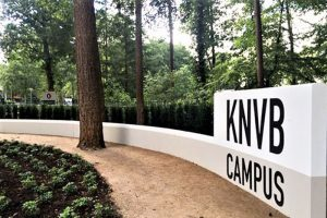 knvb-campus (10)